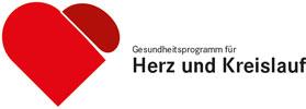 gesundheitsprogramm-logo